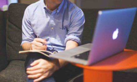 Writing Etsy Descriptions That Make Sales