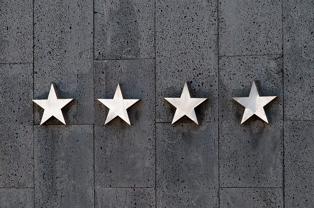 Customer Service Tips You MUST Follow to Succeed on Etsy
