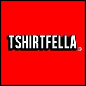 TSHIRTFELLA Logo