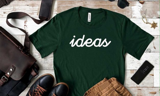 How to Sell POD t-shirts on Etsy