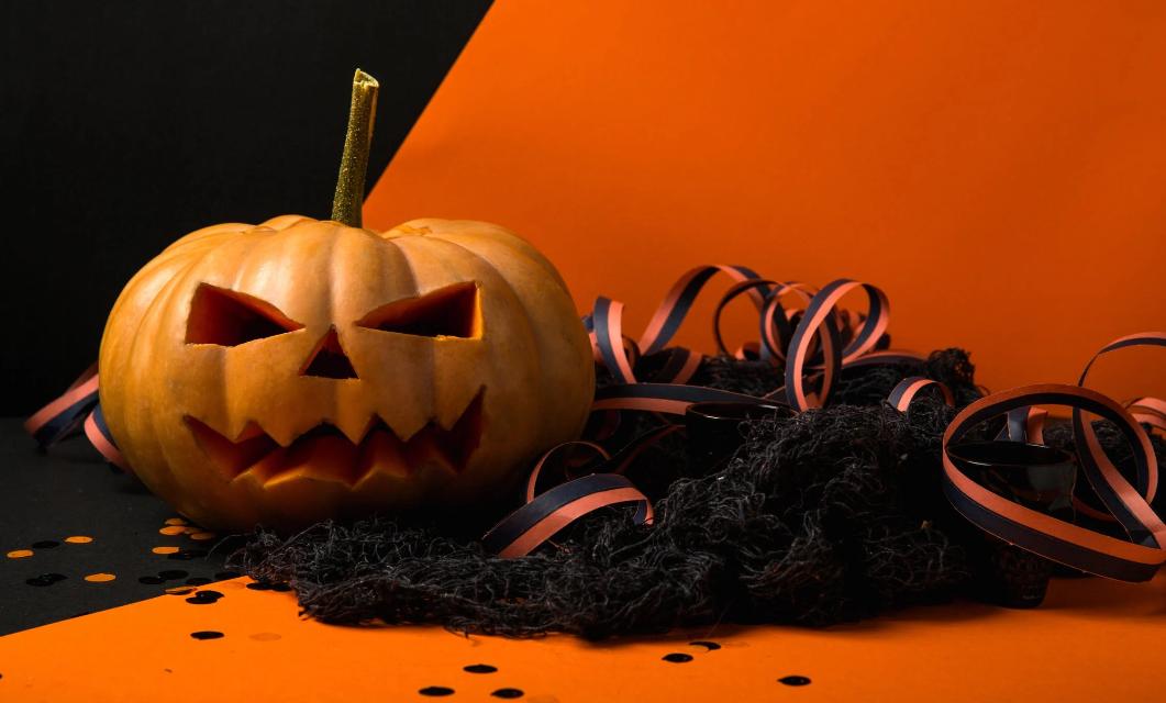 Halloween Design Hacks: Here's One of My Favorite Merch Strategies